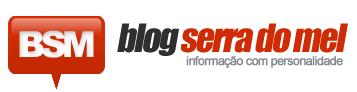 Blog Serra do Mel | Informação com personalidade
