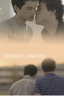 Corto Gay: Basket Et Maths