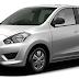 Daftar Harga Mobil Datsun Indonesia Maret 2017