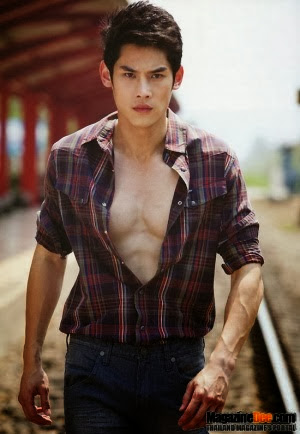 Cuộc Chiến Tình Yêu - Phim Thái Lan
