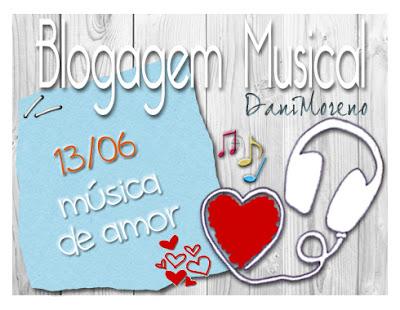 BC Musical Dani Moreno