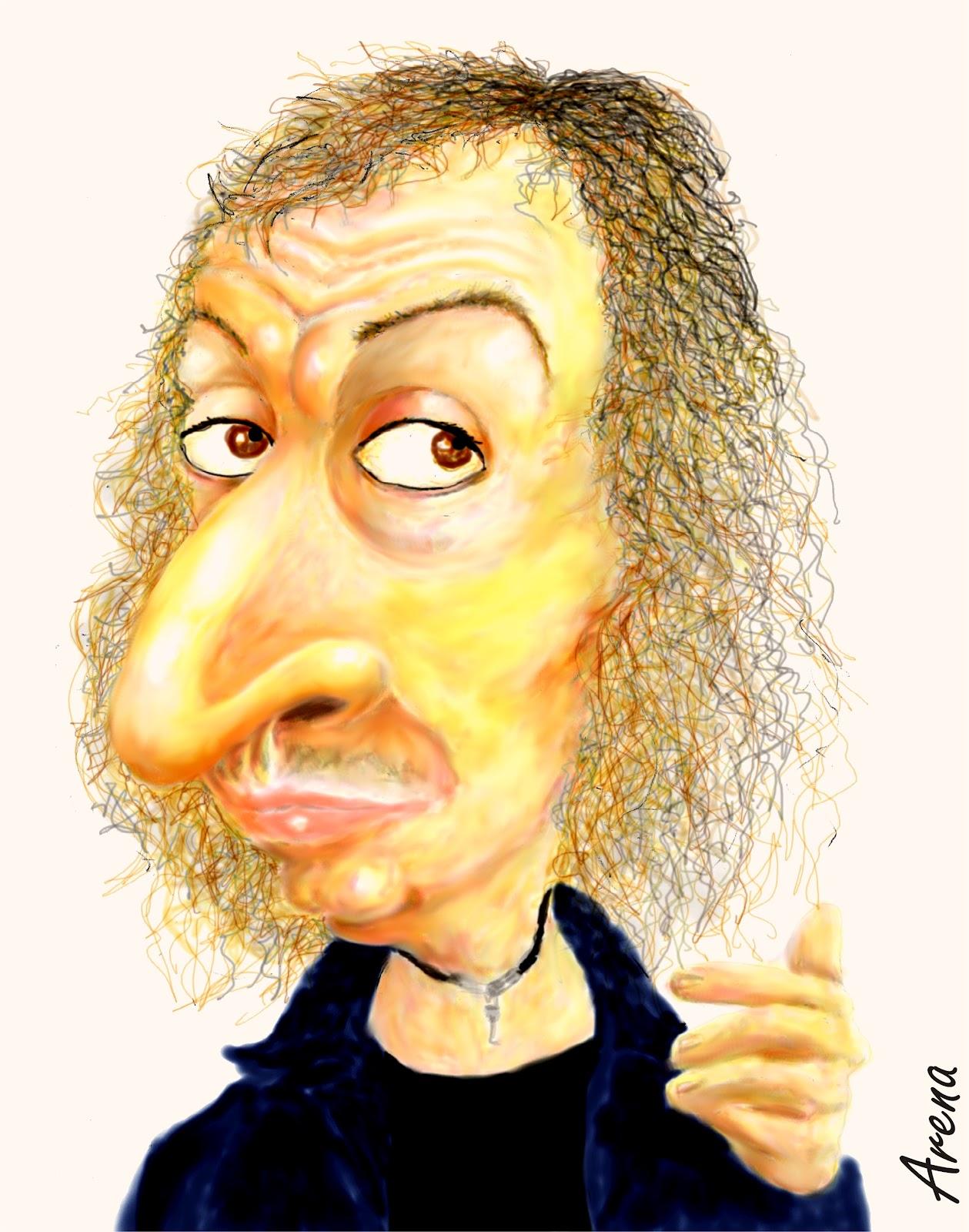 http://2.bp.blogspot.com/-jqjtnYI4i_k/T0AwJmFR-zI/AAAAAAAAAP0/Vonztff7Zrc/s1600/Capusotto+Peter.jpg