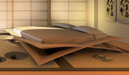 lbn progetto casa: mettiamo che tu voglia arredare casa o ufficio ... - Arredare Casa Feng Shui
