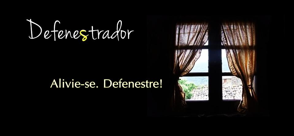 Defenestrador