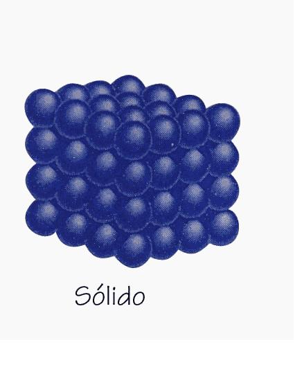 solido Gallery