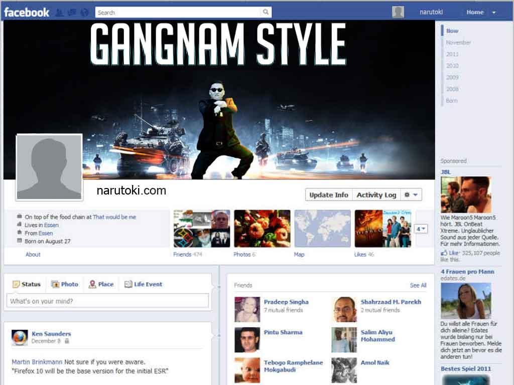 http://2.bp.blogspot.com/-jqlUsKPAqOg/UHQkpjYBxDI/AAAAAAAAGOA/gBqCzDEf3UE/s1600/gangnam-style-wallpaper-fb.jpg