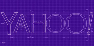enlazar otra cuenta de correo en Yahoo