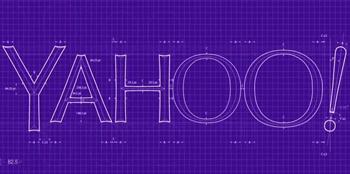 Como actualizar la informacion de tu Yahoo (video)