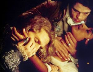 As Crônicas Vampirescas