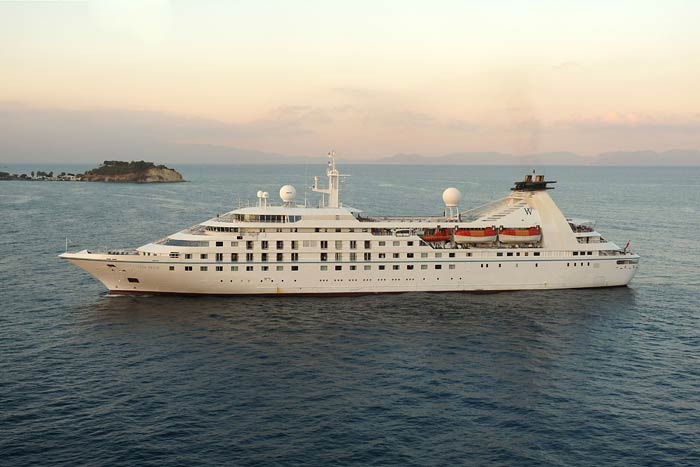 More Star Pride Voyages Canceled