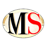 www.metrosumut.com