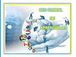 Sitio: Red Global de Aprendizaje