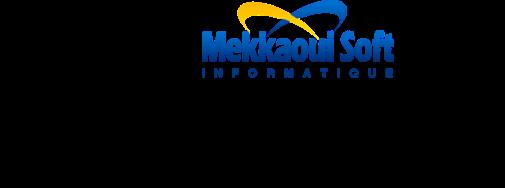 Mekkaoui Soft