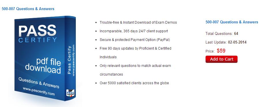 sas certification exam questions pdf
