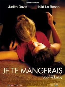 Bạn Sẽ Là Của Tôi - You Will Be Mine (2009) Poster