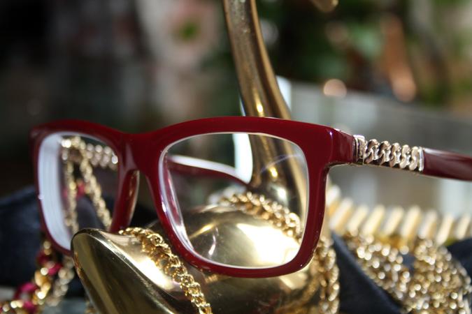 Gafas YSL