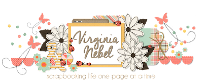Virginia Nebel