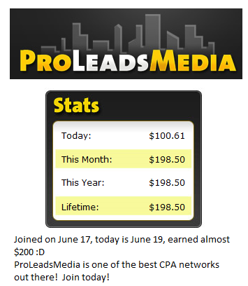 ProLeadsMedia