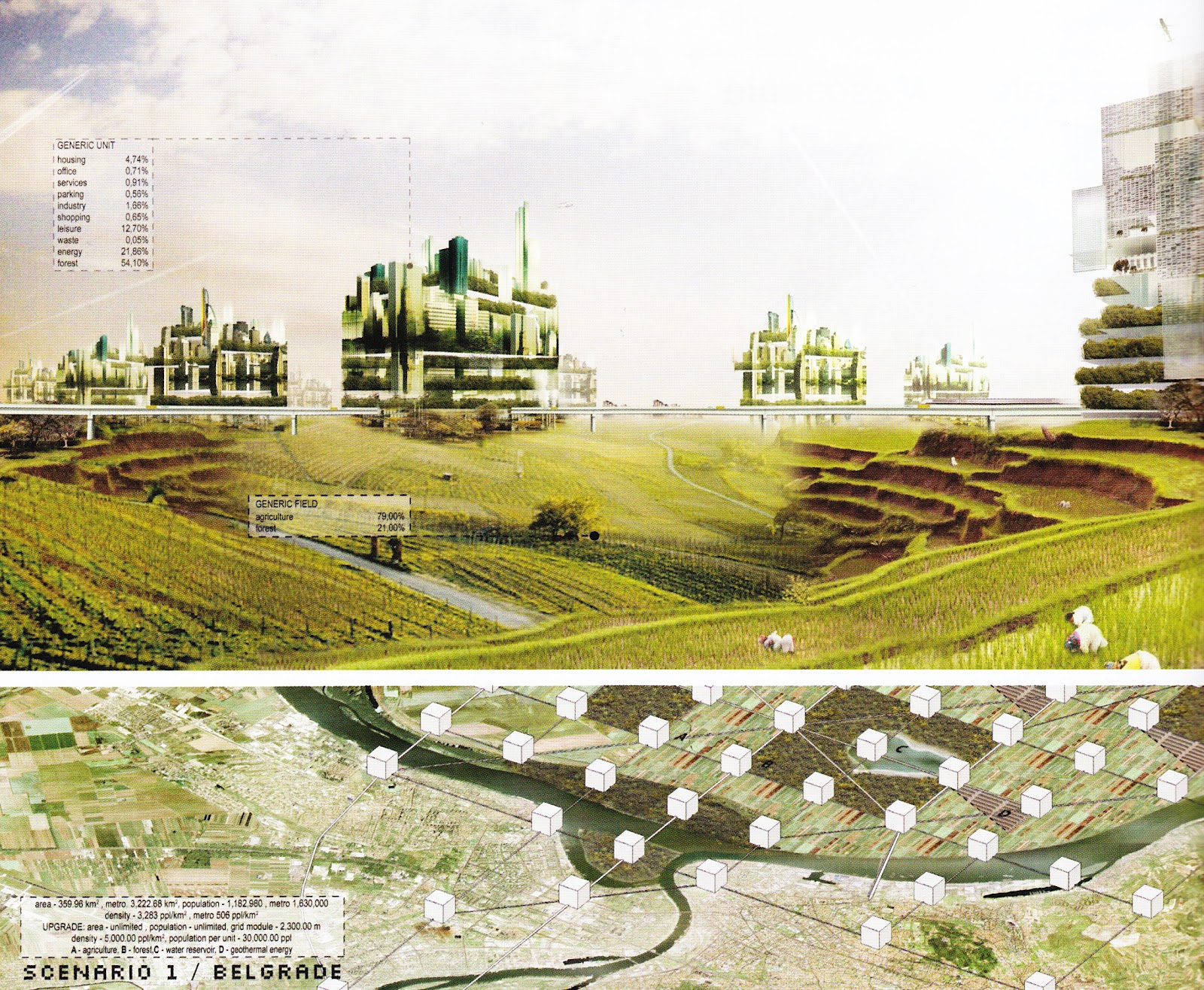 2025 suburban design august 2012 tuesday 28 august 2012