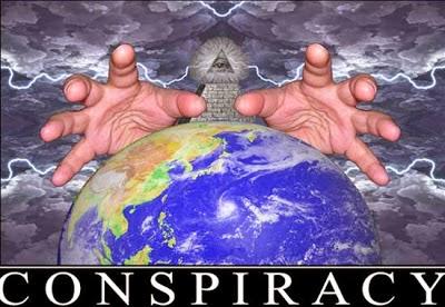 Freemason dan Program Antarabangsanya