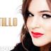 •Isabella Castillo » RCN