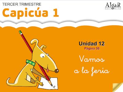 http://bromera.com/tl_files/activitatsdigitals/capicua_1c_PF/CAPICUA1-U12-PAG58-CAS.swf
