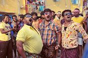 Idega Ashapaddav Movie stills-thumbnail-13