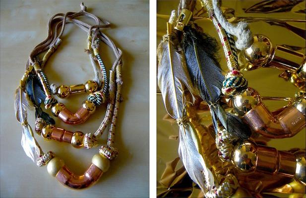 METALLICA Domingo Ayala Handmade