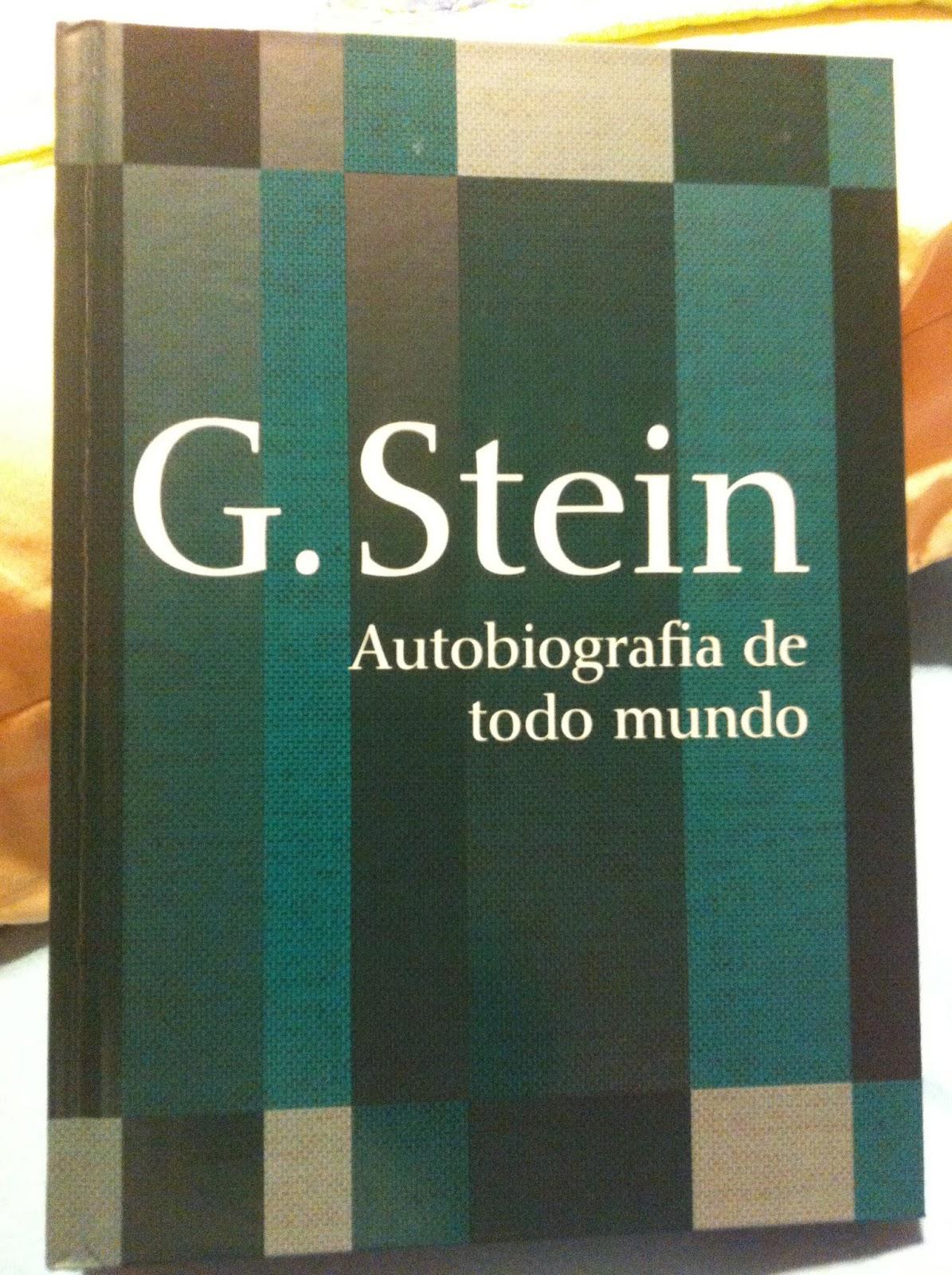 download The Gray Man (A Gray Man Novel)