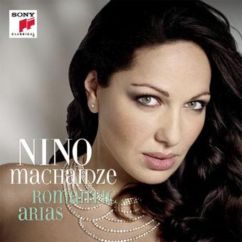Nino Machaidze 5221