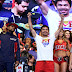 MayPac Mayweather vs. Pacquiao: A fight 5 years in the making