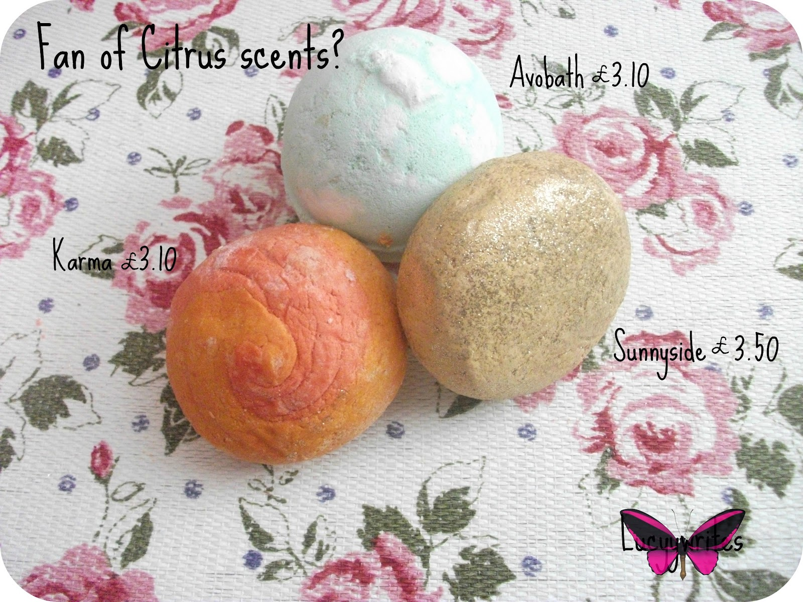 how to make lush bubble bars without slsa