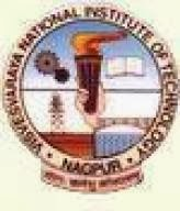 VNIT NAGPUR Junior Research Fellow Recruitment 2014 vnit.ac.in