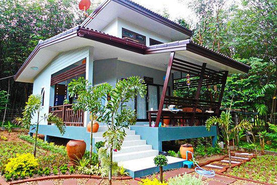 Tiny Home Rentals Florida