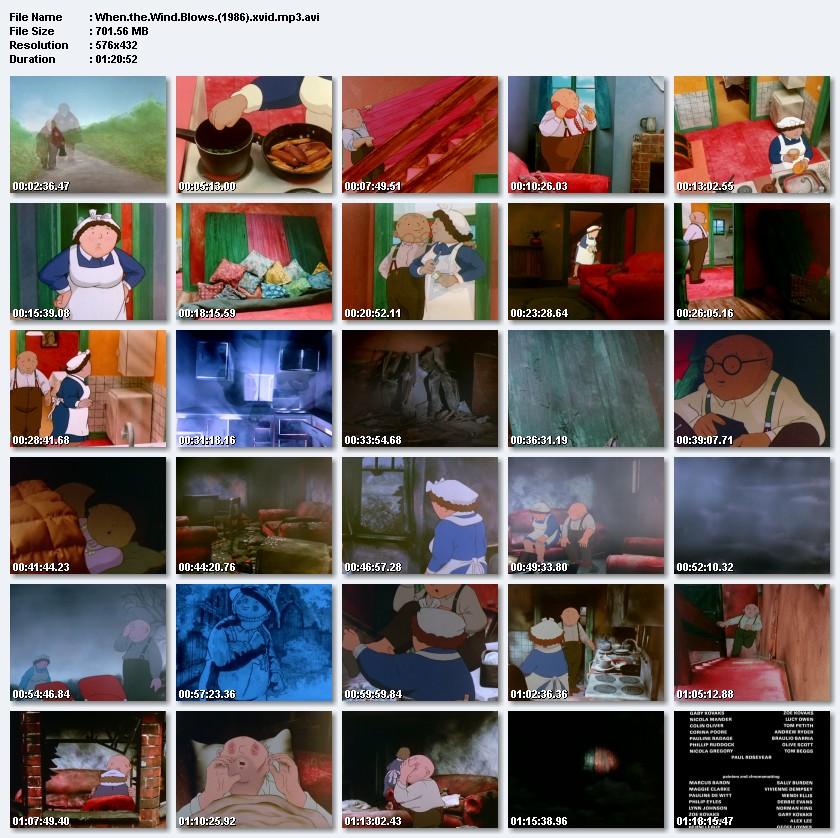 Cine de animacion para adultos! 82643655