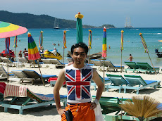 2004 Feb Phuket