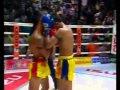 วิดีโอคลิปมวยไทย รุ่งอุบล อิมิเน้นท์เเอร์ พบกับ ปิ่นเงิน เเป้งเย็นไอโอเดิร์ม (ศึกจ้าวมวยไทย วันเสาร์ที่ 28 มกราคม 2555)(คู่ที่สาม)(คู่เอก)