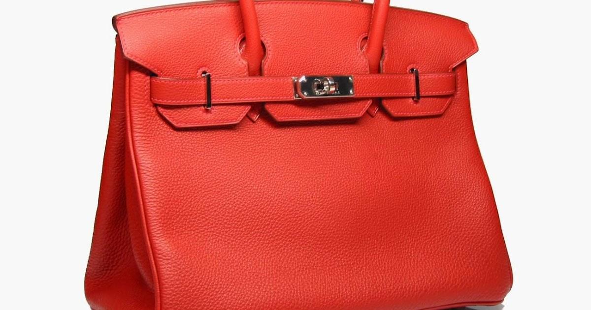 birken purses - Hermes Birkin Bag Price List | Digital Riau