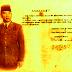 Isi teks naskah Proklamasi Kemerdekaan Republik Indonesia dan Makna Proklamasi bagi bangsa Indonesia