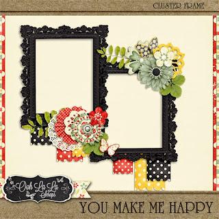 http://2.bp.blogspot.com/-jr5fKO6ONQ8/VE2bWWxd8EI/AAAAAAAAiR8/mOWPuLU5Vig/s320/oohlala_happy_framefree.jpg