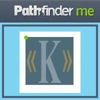 Κ.Α.Π.Α. στο Pathfinder