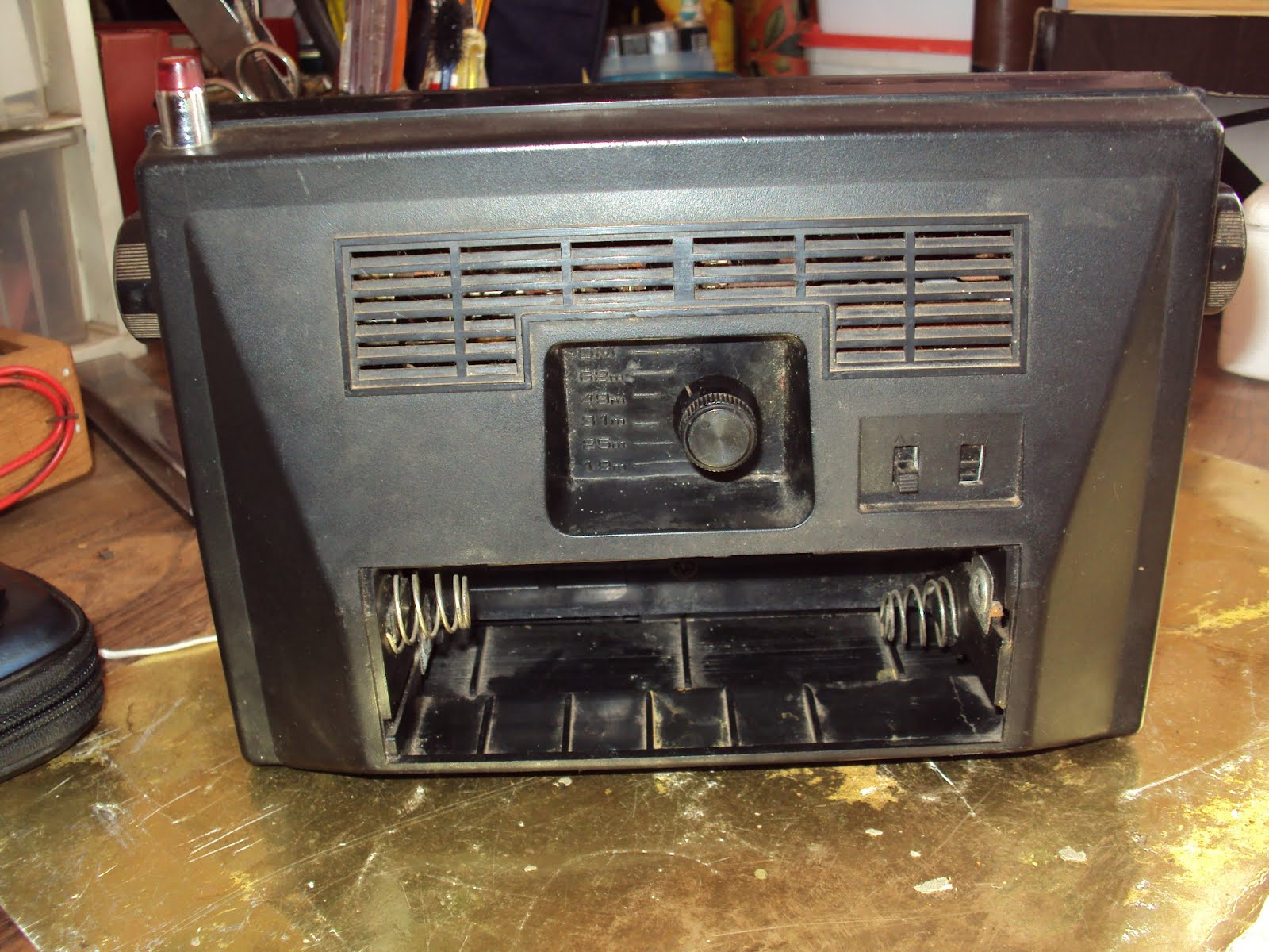 radio+e+trem+002.JPG (1600×1200)