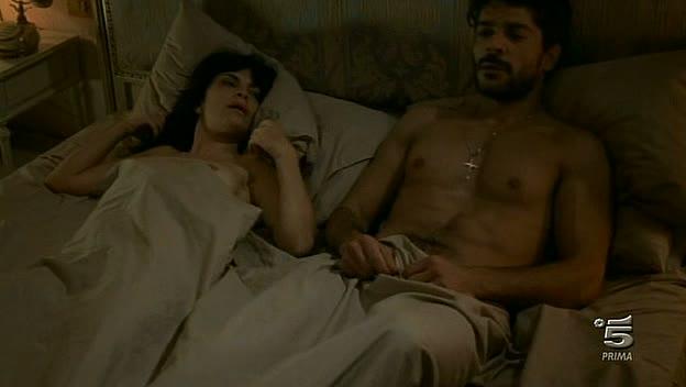 film italiani scene hot massaggiannunci