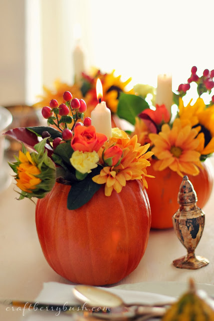 http://www.craftberrybush.com/2013/10/traditional-autumn-centrepieces-using.html?utm_source=feedburner&utm_medium=email&utm_campaign=Feed:+blogspot/UTaZg+(Craftberry+Bush)