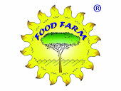 Food Farm prodotti tipici umbri e birra artigianale