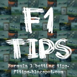 F1 Tips