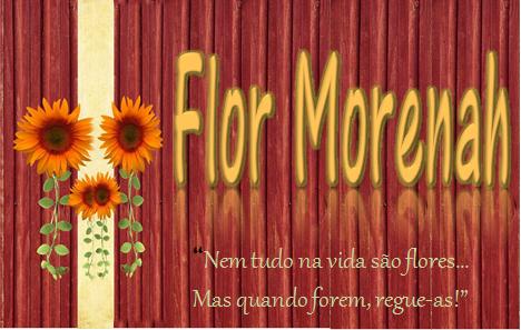 Flor Morenah