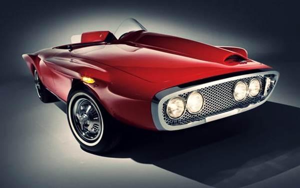 1960-Plymouth-XNR