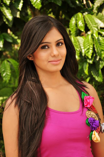 Deepa Sannidhi Very Hot Photos