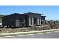 modelo de casa de 3 modulos